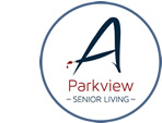 Parkview Senior Living